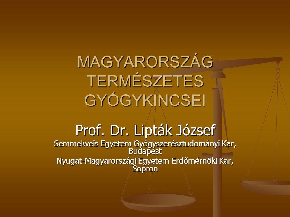 """GYÓGYSZERÉSZ FELADATA *  A Biblia görög fordításából ismert:  """"Tiszteld az orvost, mert jó szolgálatot tesz, meg hát az orvos is Isten teremtménye..."""