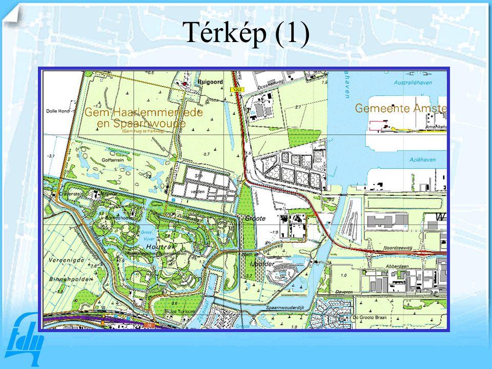 Térkép (1)