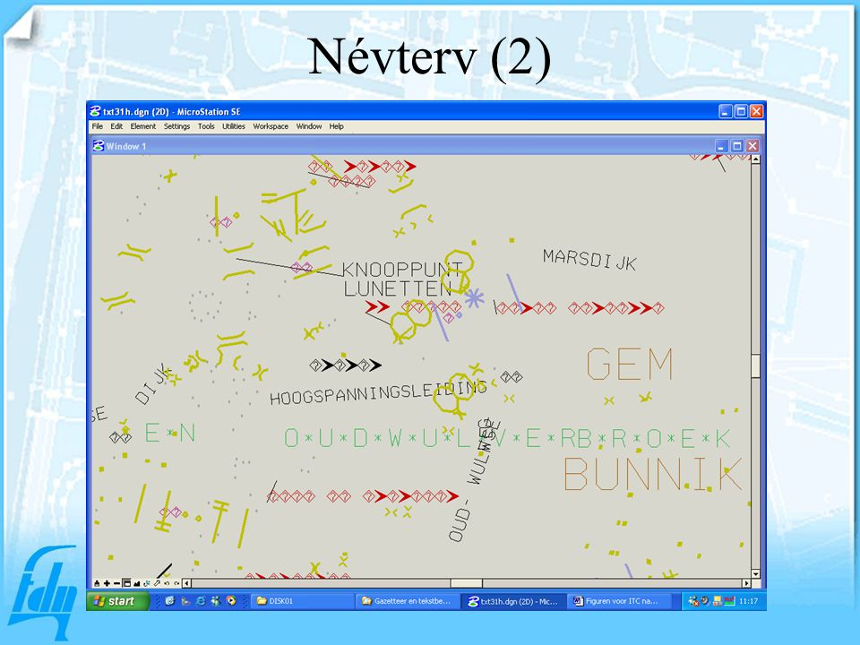 Névterv (2)