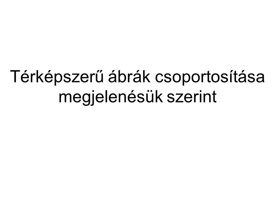 Irodalom Danku György: Kozmográfia és kogníció, 2009 Hausenblasz András: Perspektív térképi ábrázolások, 2012 Klinghammer, Papp-Váry: Füldünk tükre, a térkép, 1983 Klinghammer, Mosonyi, Török: Amiről a térképek mesélnek (CD-ROM), 2003 Sümeghy, Unger, Gál: Térképészet, 2009 John Raynes: A perspektivikus ábrázolás kézikönyve, 2008