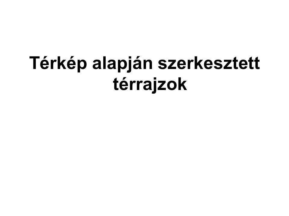 Hossz-szelvény A Tisza hossz-szelvényének változása a szabályozás következtében