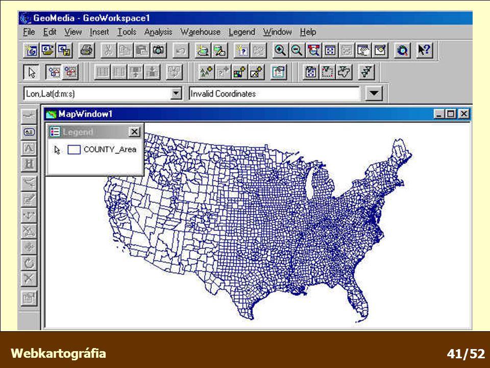 Webkartográfia 41/52