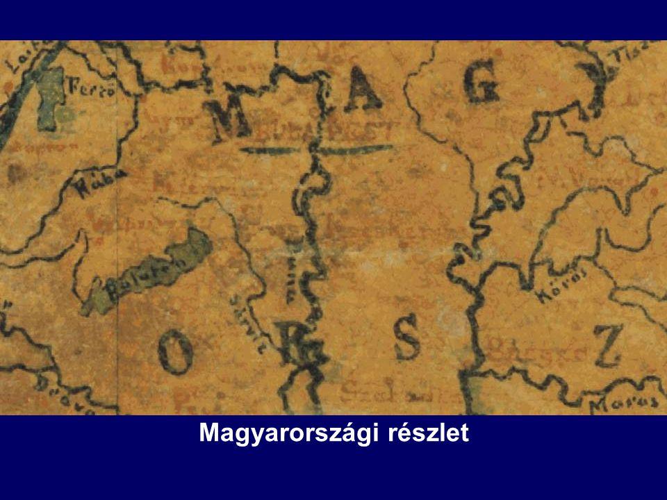 Magyarországi részlet