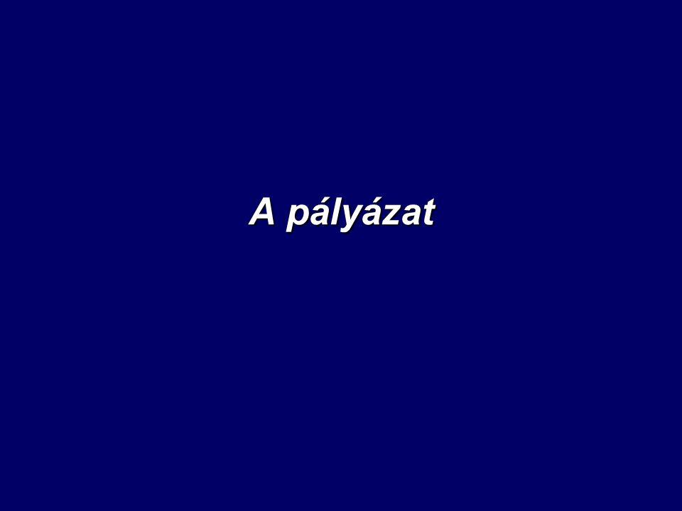 A glóbuszleírások tartalmi elemei Cím: pl.