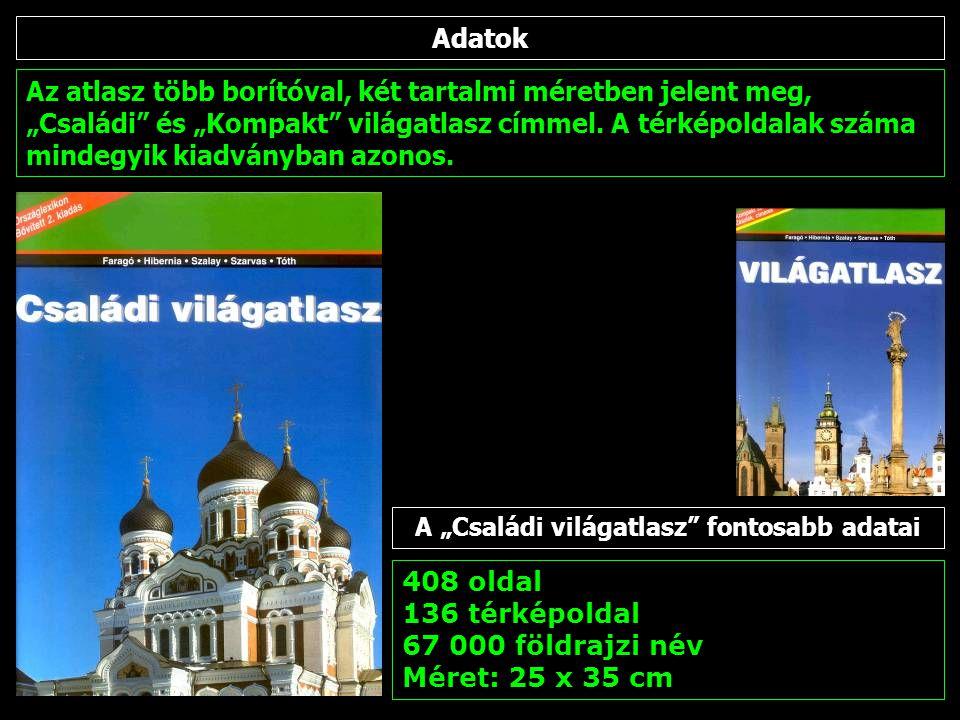 Kiadók, jogtulajdonosok Térkép-Faragó Bt.Hibernia Nova Kft.