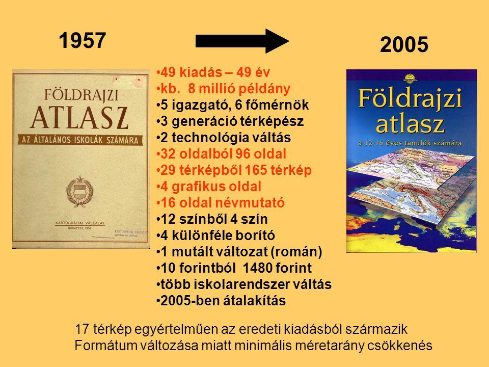 39/44 kiadás – 46 év kb.