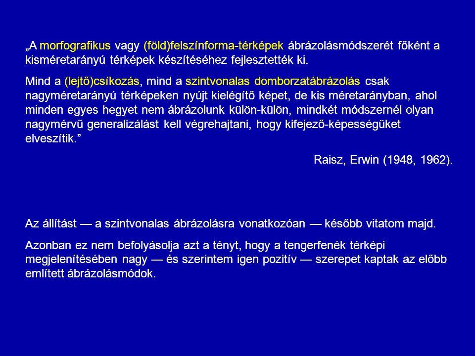 A Baranyi IV.