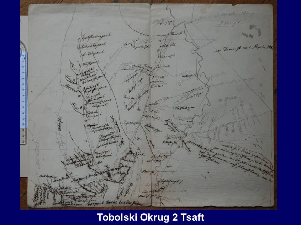 Tobolski Okrug 2 Tsaft