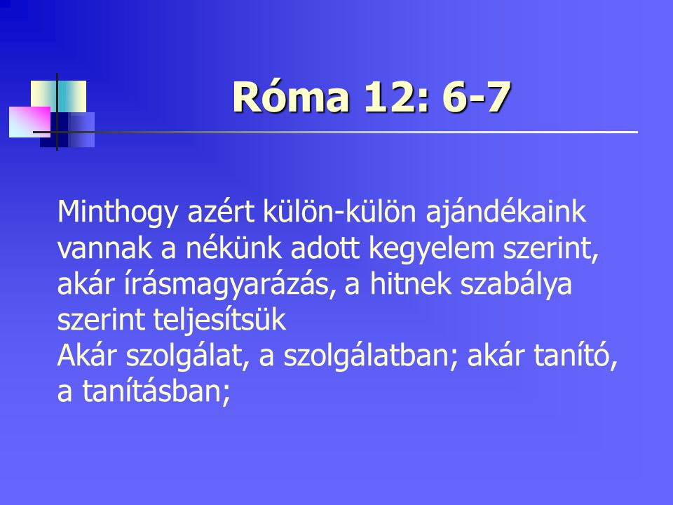 Igazság és szeretet (2) 1 Korinthus 12:26 És akár szenved egy tag, vele együtt szenvednek a tagok mind; akár tisztességgel illettetik egy tag, vele együtt örülnek a tagok mind.