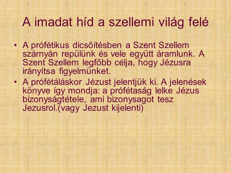 Víz Ézsaiás 44:3; Ján.7:37-39 Megváltó Ézsaiás 59:20 Hűséges Isten Sir.