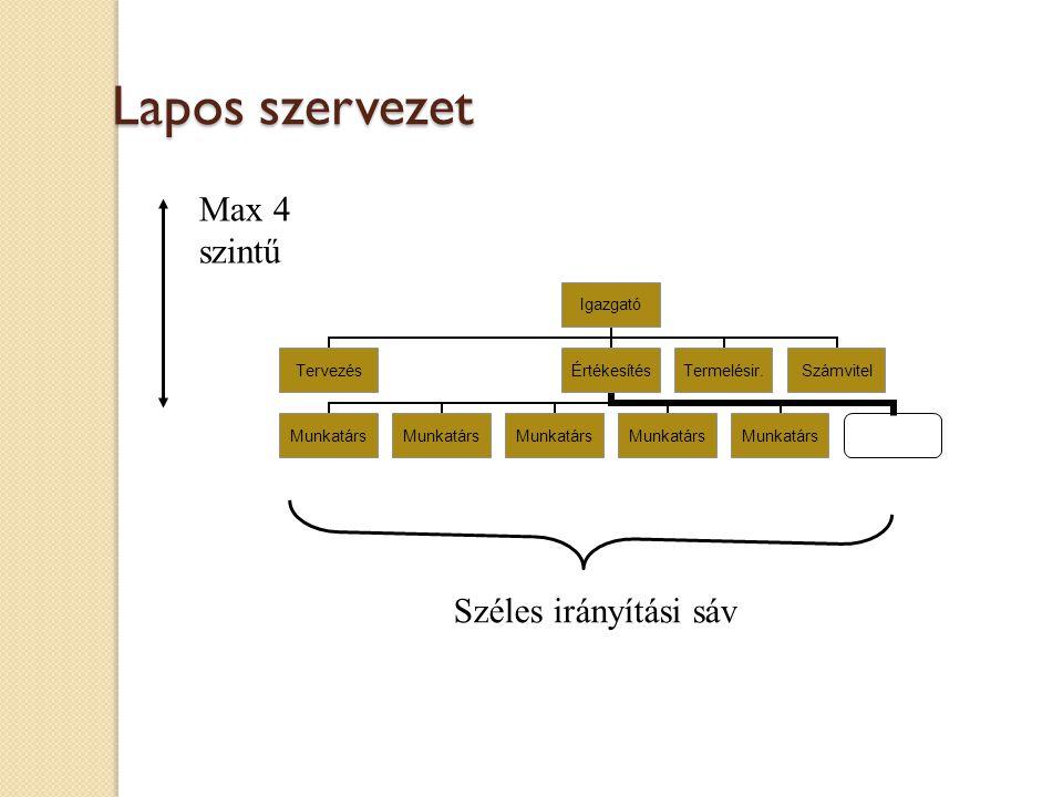 A csoportfejlődés fázisai Viharzás: Egyre nyilvánvalóbbak az egyéni különbségek.