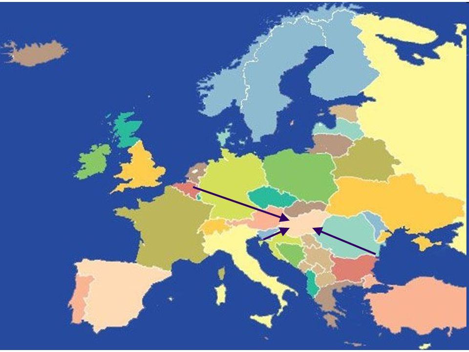 Magyarország szójadara importja Szójadara importUszályos import tonna % 2002.846 446831 00998,18 2003.820 159731 90389,24 2006.673 421310 44646,10 2007.813 225168 39620,71 2008.733 174177 12024,16