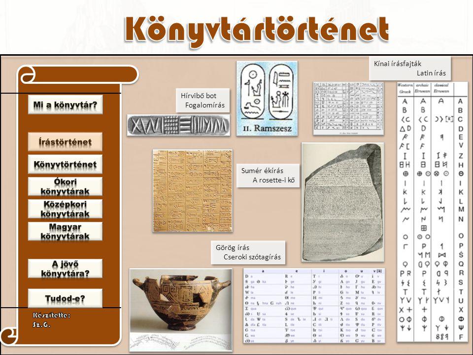 AgyagtáblaPapirusz Pergamen ViasztáblaPapír E-book AgyagtáblaPapirusz Pergamen ViasztáblaPapír E-book