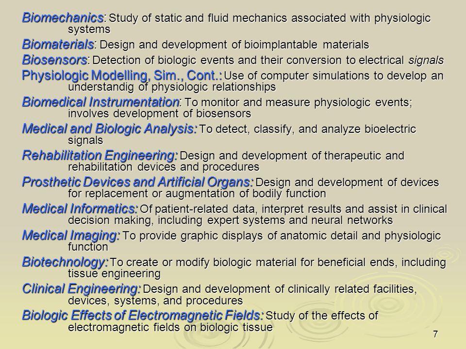 8  A tudomány fejlődésével egyre bonyolultabb feladatokat kell megoldani az élet minden területén.