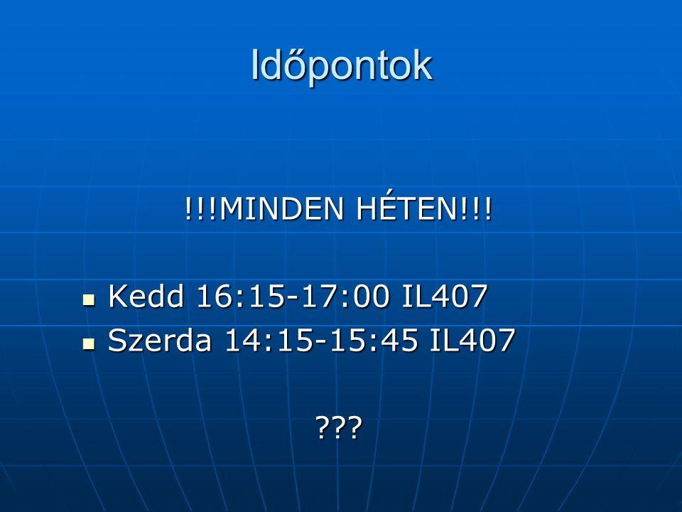 Mért BRDF adatok reprezentálása 11 11 22 22 BRDF 5-változós függvény:  1,  1,  2,  2, Tábla méret: 100x100x100x100x10 = 10 9