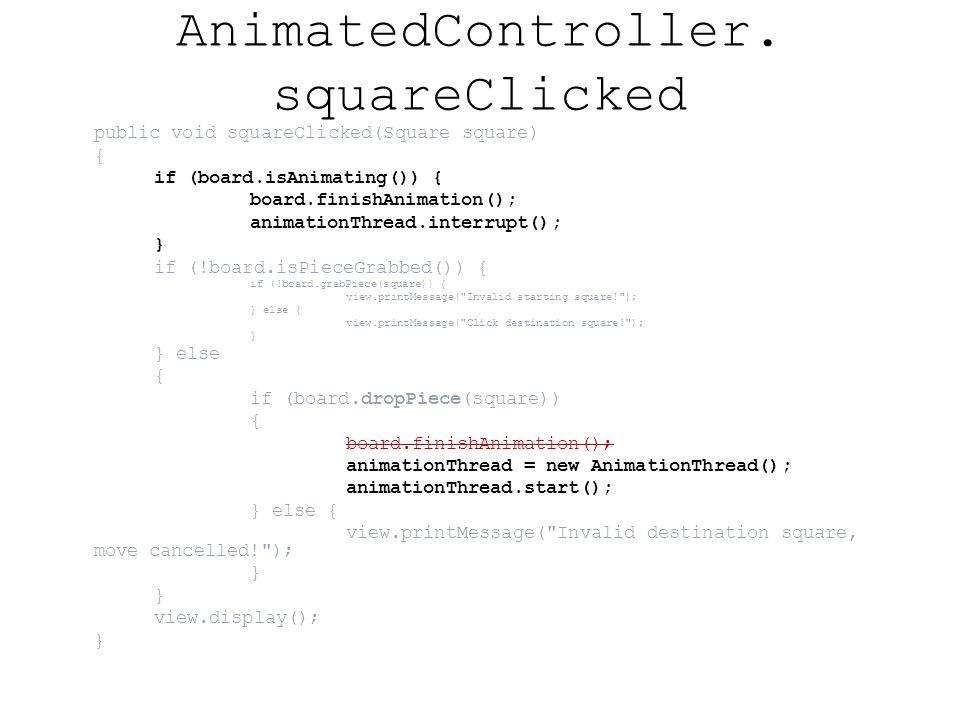 AnimatedController.