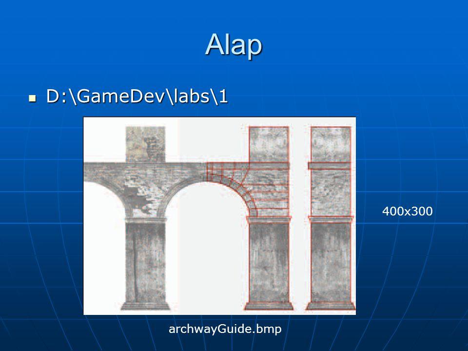 Alap D:\GameDev\labs\1 D:\GameDev\labs\1 archwayGuide.bmp 400x300