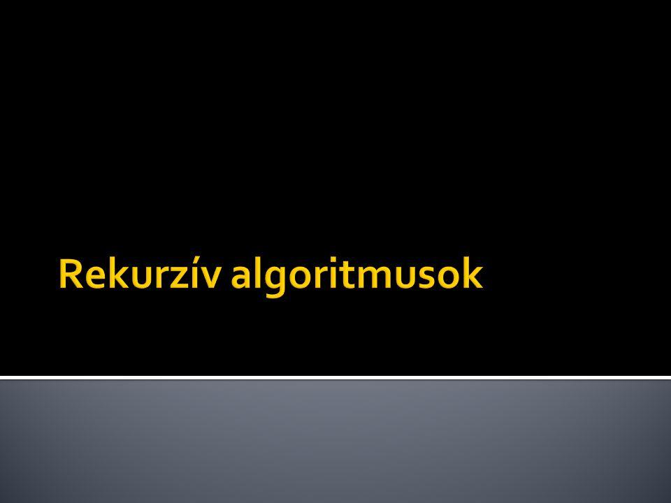  Bementi primitívek  Pont ▪ GL_POINTS  Szakasz ▪ GL_LINES, GL_LINE_STRIP, GL_LINE_LOOP  Háromszög ▪ GL_TRIANGLES, GL_TRIANGLE_STRIP, GL_TRIANGLE_FAN  Adjacencia információ glProgramParameteri(shader, GL_GEOMETRY_INPUT_TYPE, tipus);