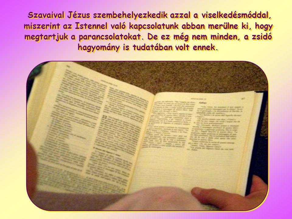 """""""Illett, hogy vigadjunk és örvendezzünk, mert öcséd meghalt, de föltámadt; elveszett, de megkerült. (Lk 15,32)"""