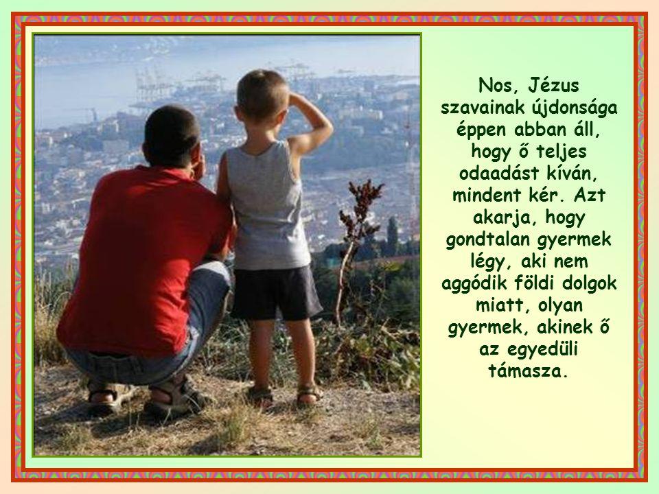 Később a zsidó vallásban általánosabbá vált a túlvilági jutalom gondolata.
