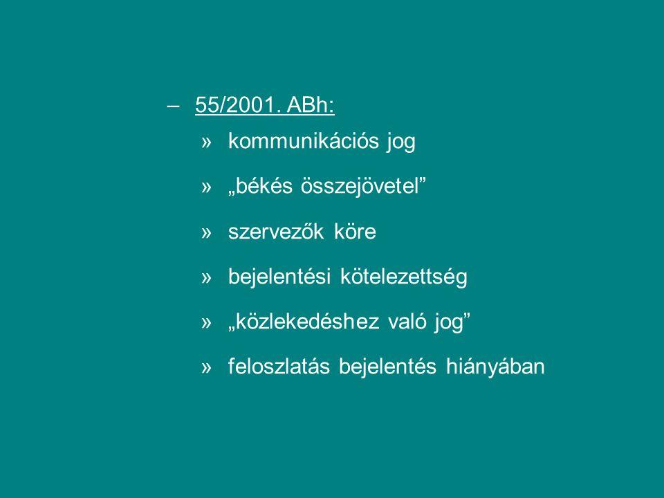 –55/2001.