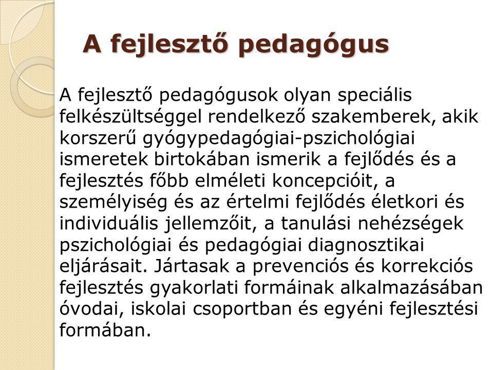 Vizsgált képességek 1.általános tájékozottság 2. írásmozgás koordináció 3.