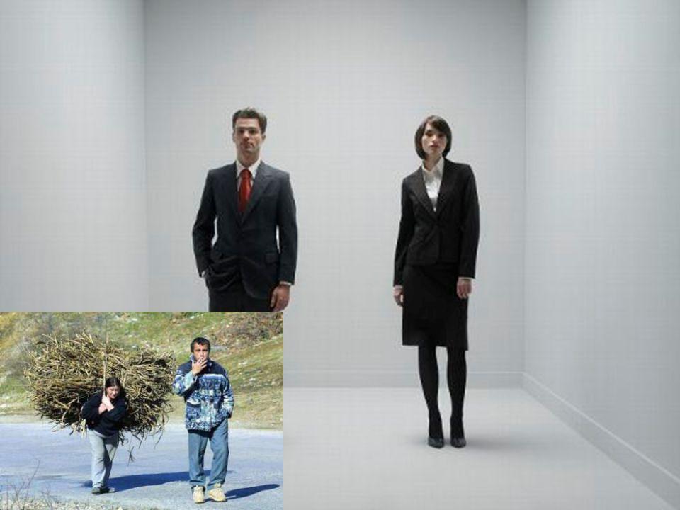 Nemi esélyegyenlőség AAAAz elmúlt 30 évben az Európai Unió valamennyi szakpolitikájának kialakítása során a nemek közti esélyegyenlőség érvényesít