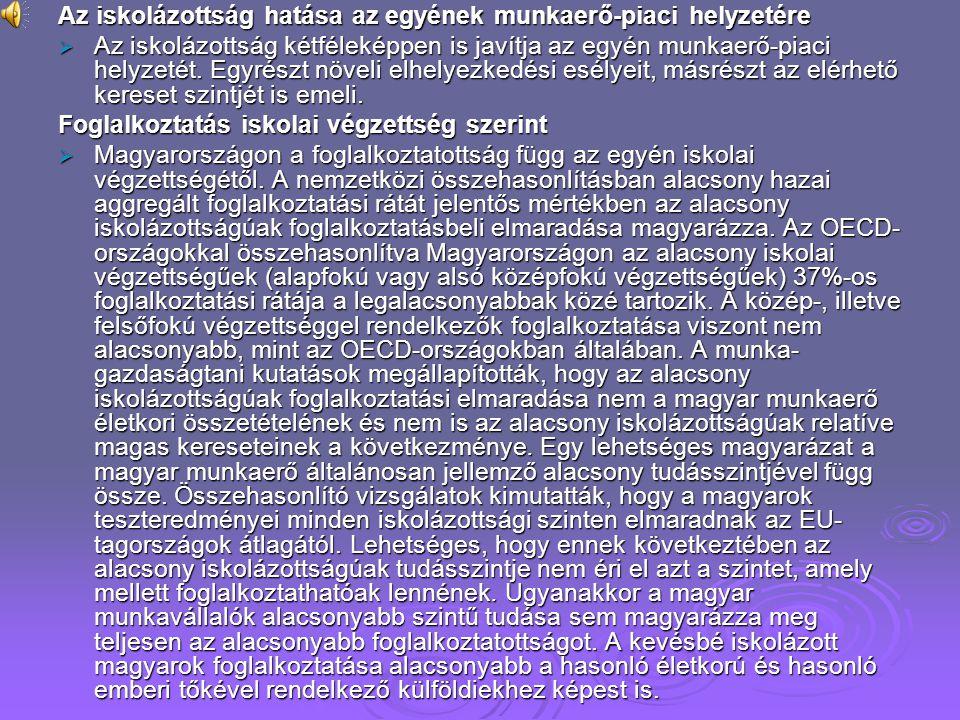 A Cordelia tanácsadó és elemző rendszer alapvető célja az egészségmegőrzés segítése és a magyar populáció legmagasabb kockázatnak kitett csoportjainak felderítése.