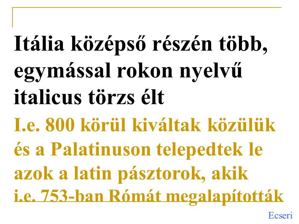 Ecseri Traianus oszlopa (i.sz.