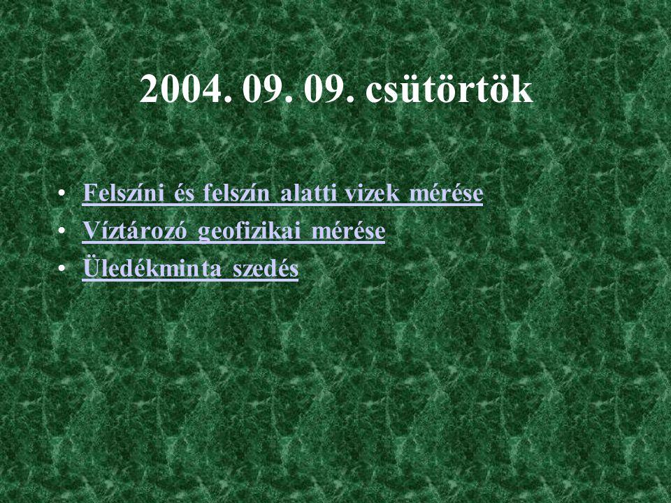 2004.09. 09.