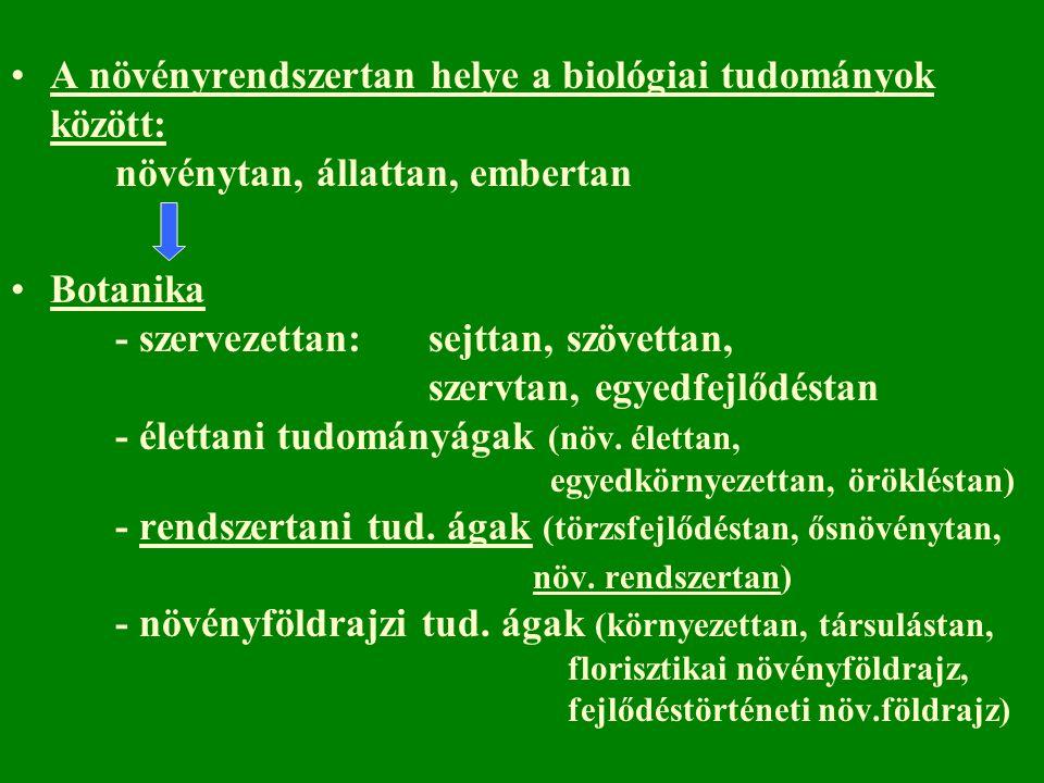 Euglenophyta - ostorosmoszatok törzse Euglena viridis – zöld szemesostoros