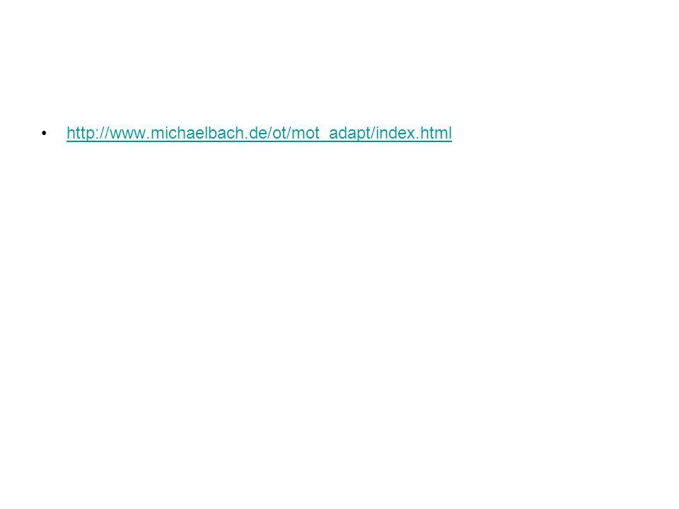 http://www.michaelbach.de/ot/mot_adapt/index.html