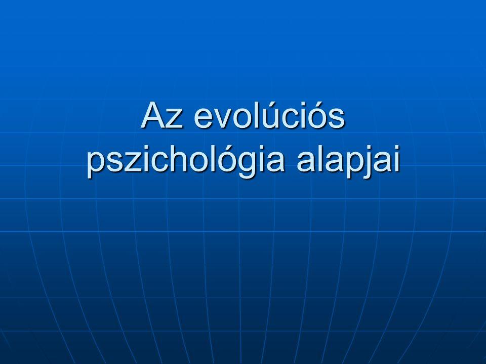 A scala naturae és az evolúciós fa A scala naturae és az evolúciós fa