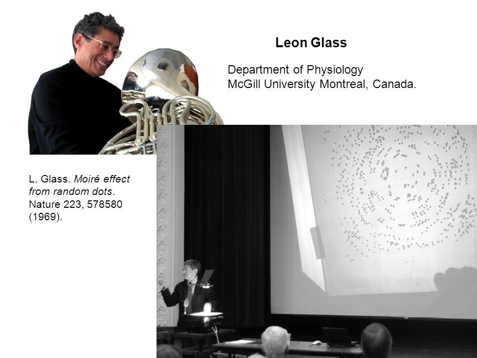 J. Bednar neurális modellje http://homepages.inf.ed.ac.uk/jbednar/tae.html