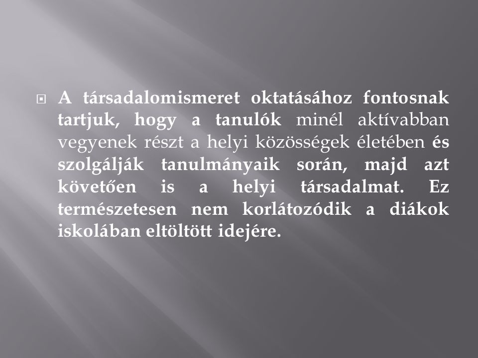 http://72ora.oki- iroda.hu/index.php?mit=szovegek&mit1=kirak&i d=1