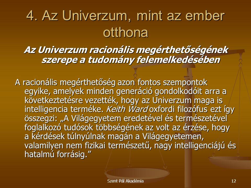 Szent Pál Akadémia12 4.