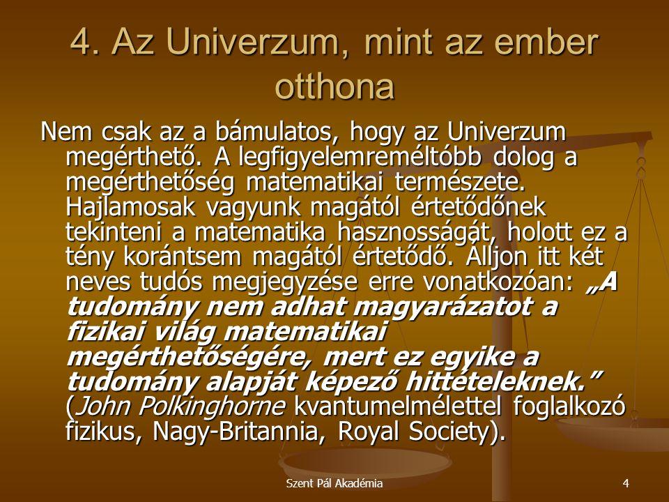 Szent Pál Akadémia4 4.