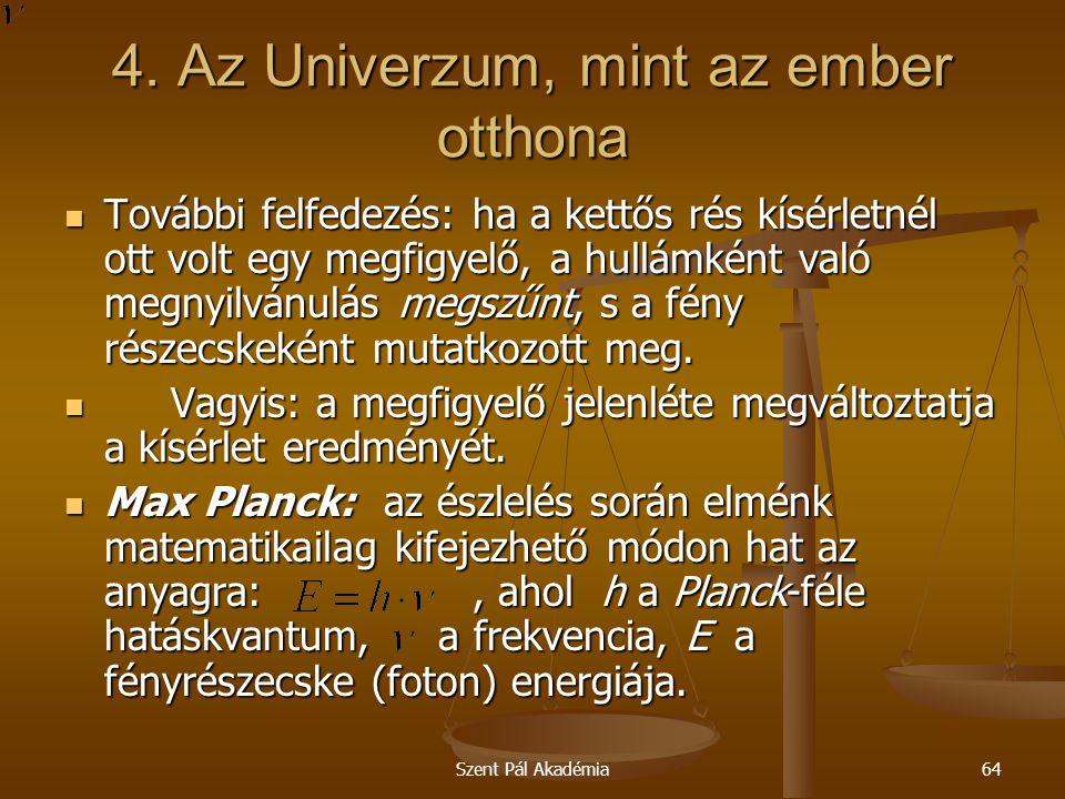 Szent Pál Akadémia64 4.