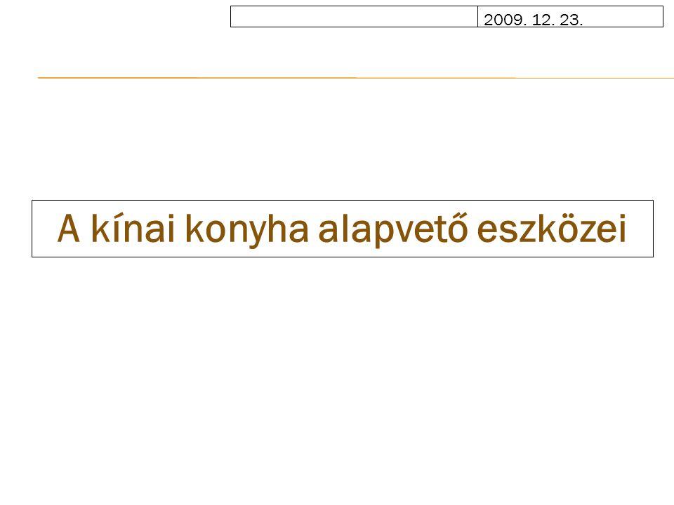 2009.12. 23.