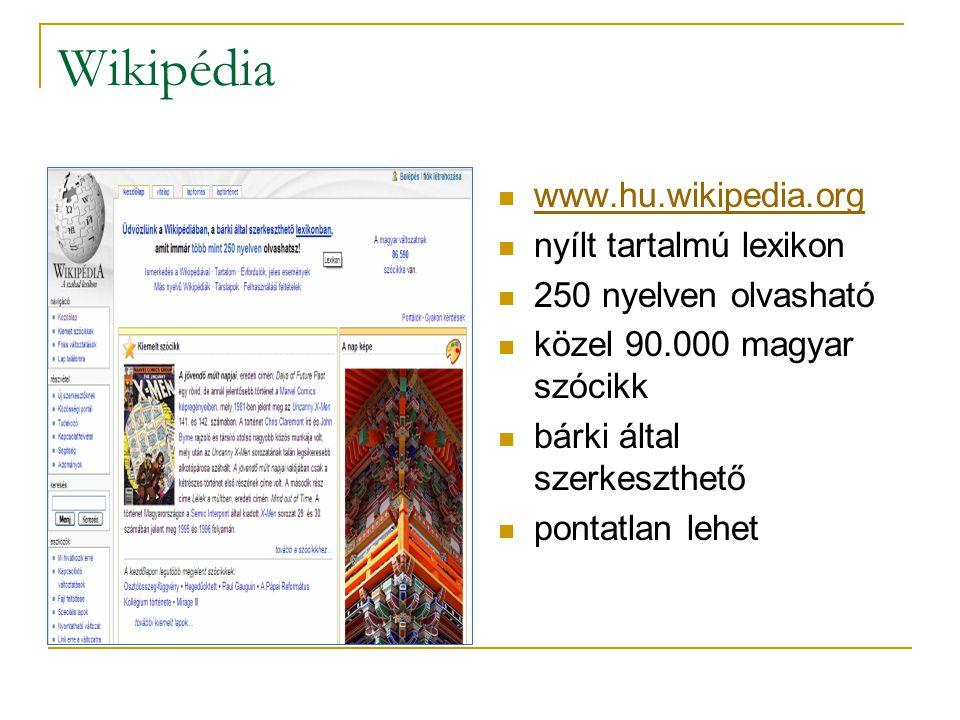 Érettségi tételek http://tetel.info http://erettsegi.linkcenter.hu http://erettsegi.lap.hu http://www.jegyzetek.hu http://edoc.extra.hu