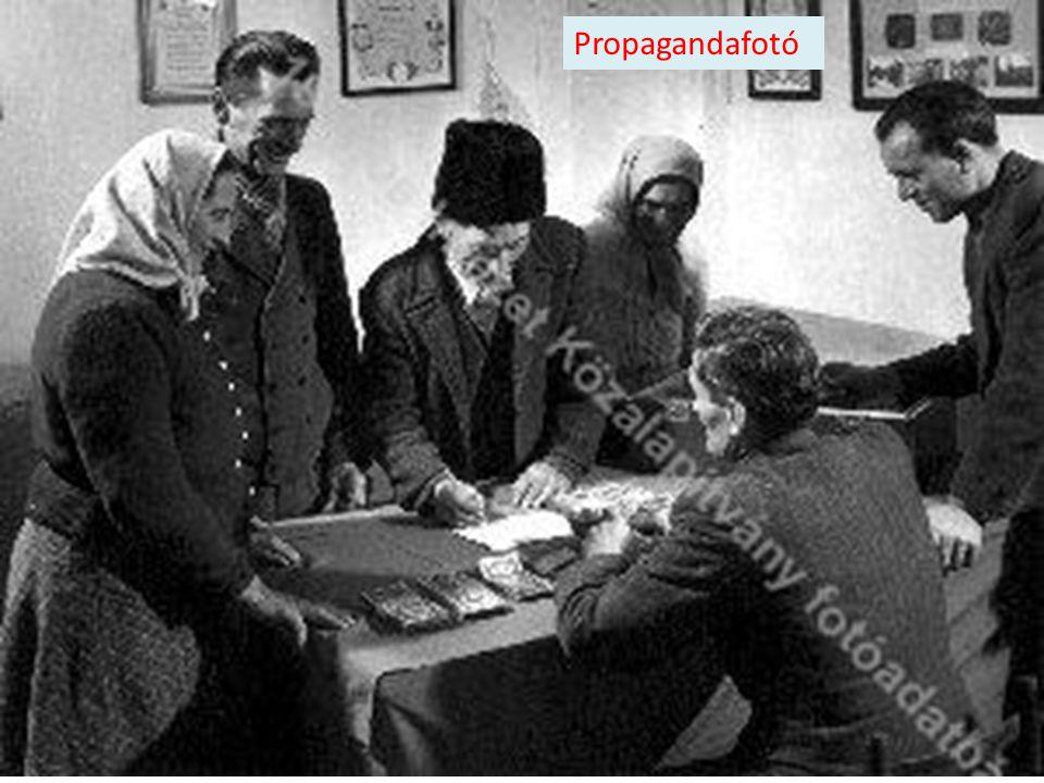 Propagandafotó