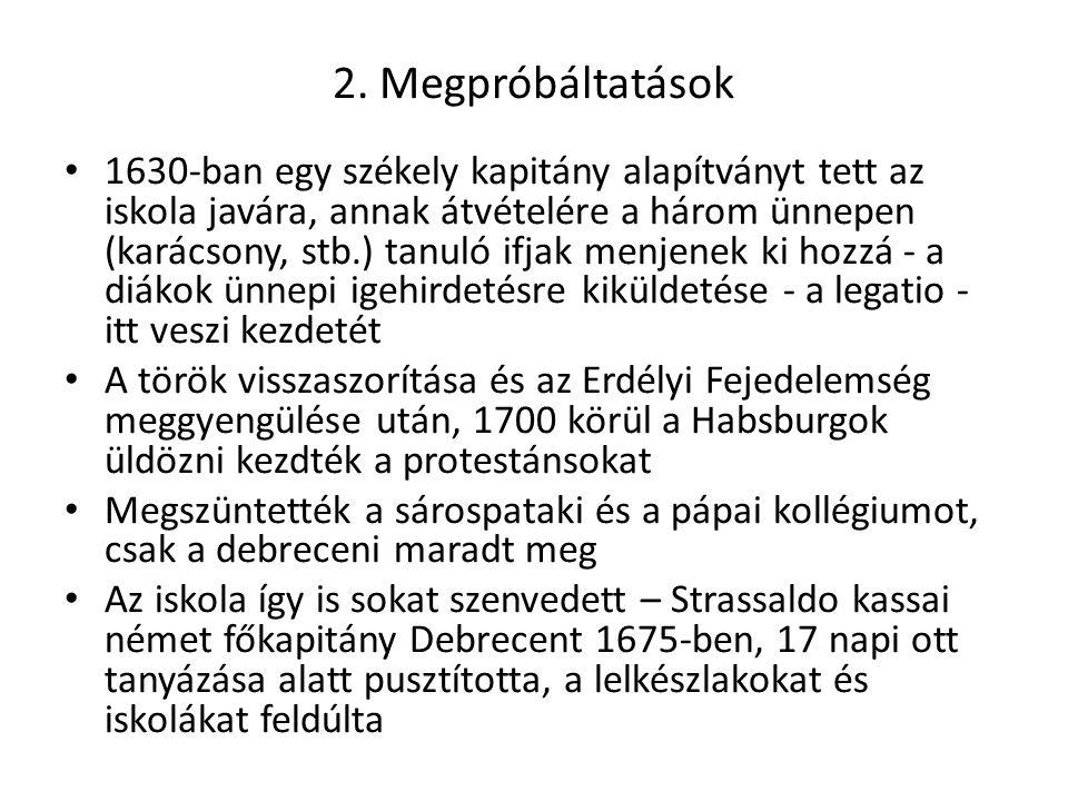 3.Külföldi támogatók II.