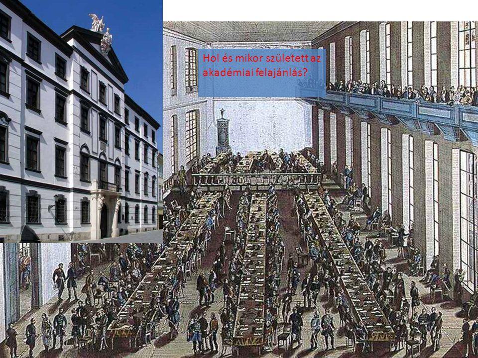 Mennyit jövedelmeztek Széchenyi birtokai? Hol volt a központjuk?