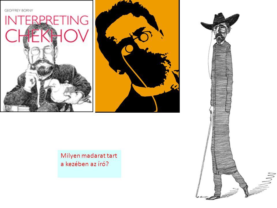 Mire jó a Csehov-darabokban elmaradhatatlan szamovár?