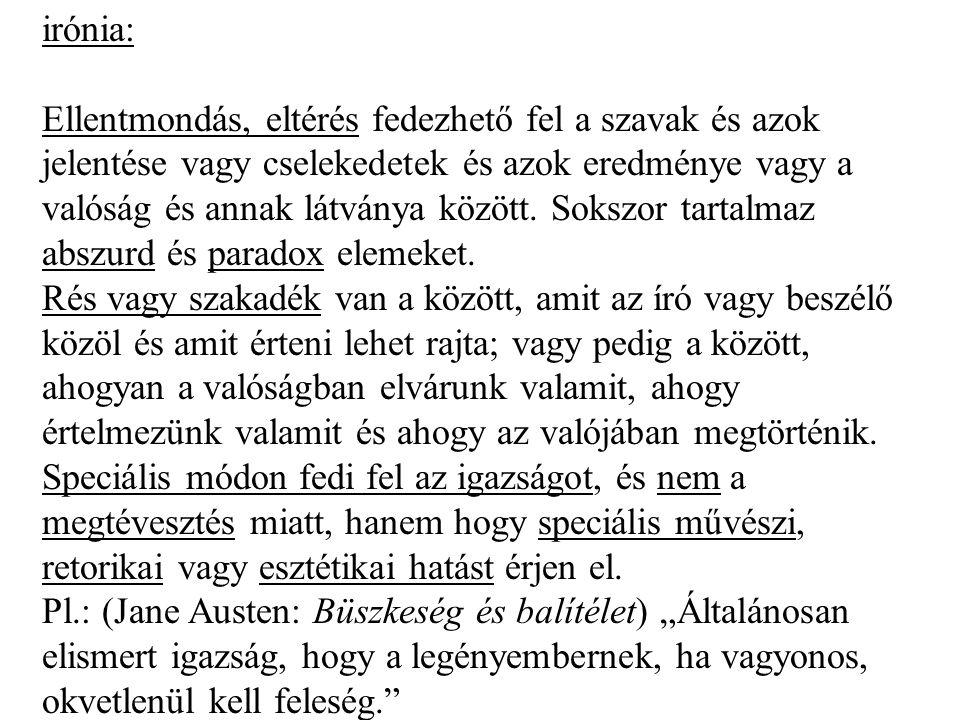 """A kánon: (görög kanwn, héber qaneh, akkád qanu) Eredeti jelentés: mérőeszköz, hosszmérték, """"méterrúd , mérce Átvitt értelemben: Standard, kritérium, az ítélet és véleményalkotás mércéje"""