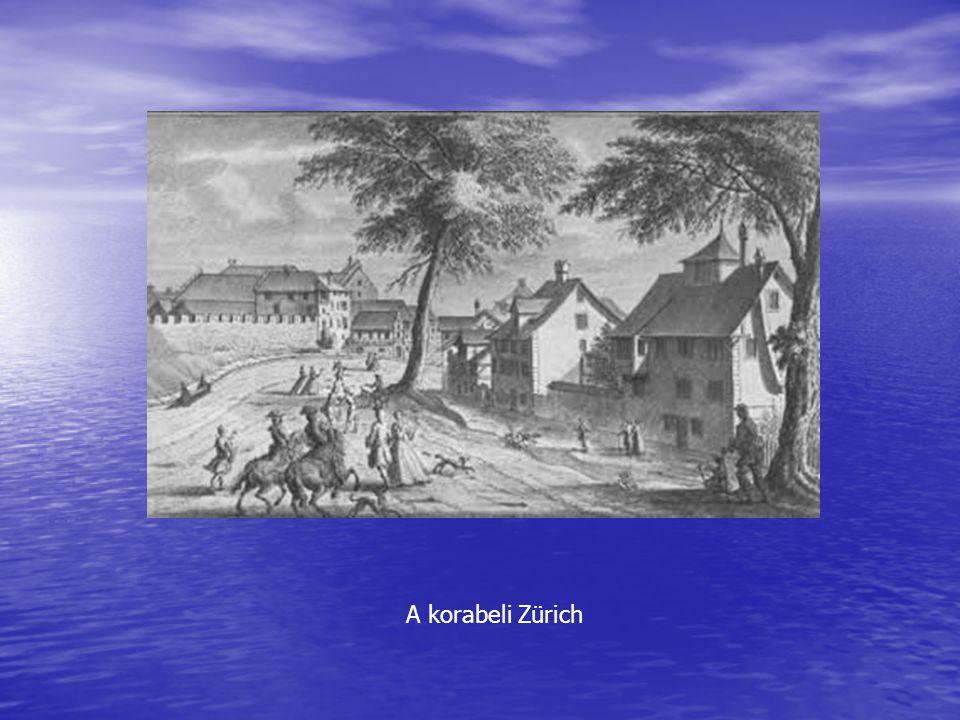 Az idős mester intézete Yverdonban felvirágzott, hamarosan a világ minden tájáról sereglettek a tanítványok s a látogatók.