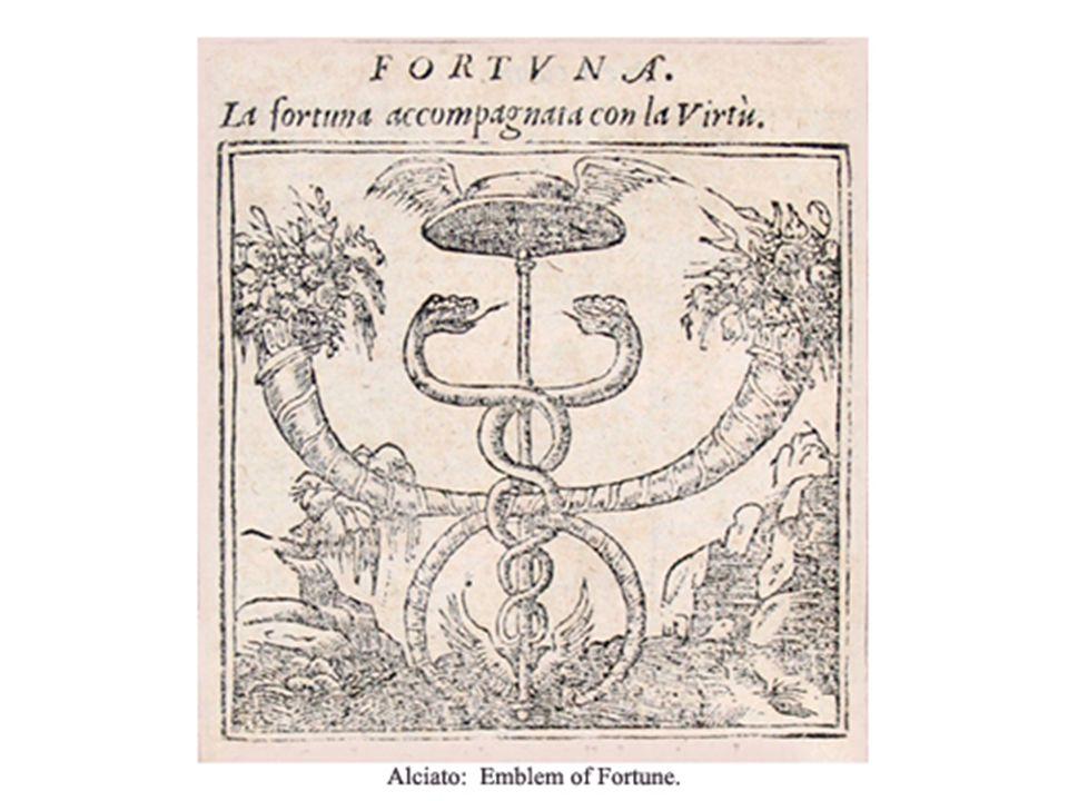 Szimbólum: (gör.'bélyeg,' 'jegy,' ismertetőjel,' jelkép) egy gondolat, gondolatsor, eszme, elvont fogalom, érzelem érzéki jele.