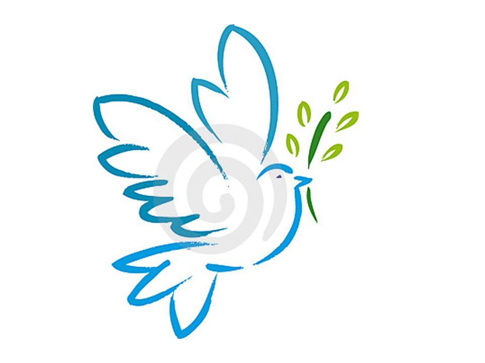Köznyelvi szimbólumok: kenyeret keres, a halál kaszája, tiszta szívből a rabság jelképe a lánc, a békéé a galamb és/vagy az olajág, a bárány jelképe az ártatlanságnak és Krisztusnak