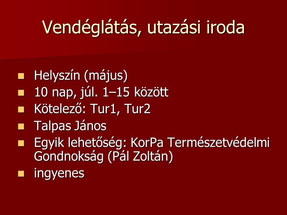 Honlap Mindez részletesebben: Mindez részletesebben: www.cholnoky.ro/Oktatás/Terepgyakorlat www.cholnoky.ro/Oktatás/Terepgyakorlat www.cholnoky.ro/Oktatás/Terepgyakorlat geografie.ubbcluj.ro/pages/magyarfoldrajz geografie.ubbcluj.ro/pages/magyarfoldrajz Oktatás / Terepgyakorlat Oktatás / Terepgyakorlat
