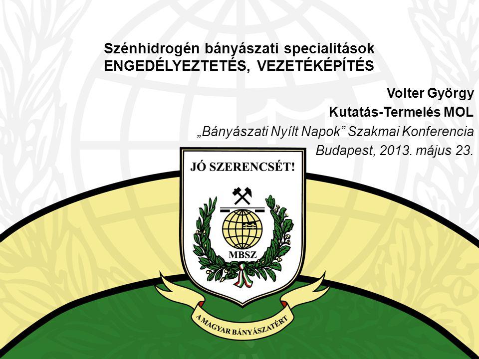  A vezetékeket az európai közösségi jelentőségű természetvédelmi rendeltetésű területekről szóló 275/2004.